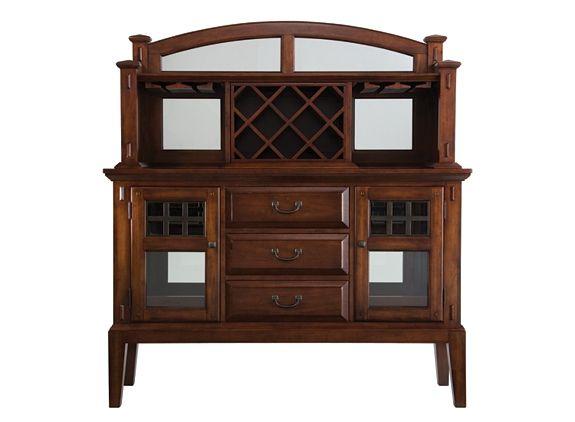 server w wine storage buffets raymour and flanigan furniture mattresses