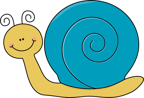 ipa animal e in snail language and linguistics pinterest rh pinterest com snail clipart cute snail clipart free
