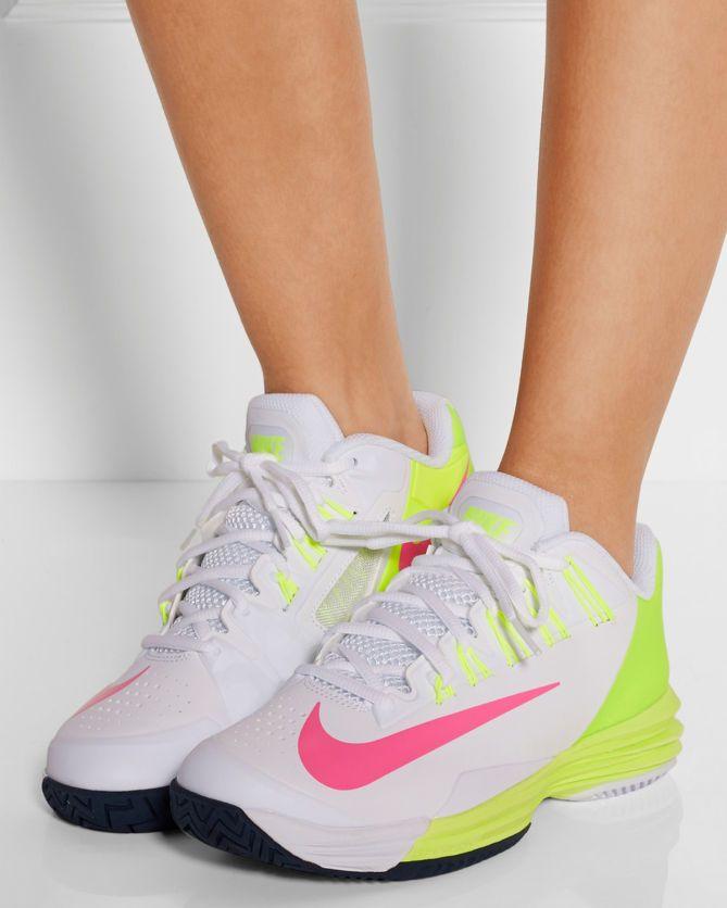 uk availability 583ba 28e21 Nike Lunar, Nike Air Max, Air Jordan