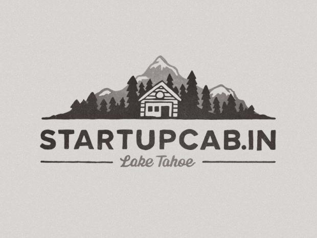 Beautiful Startup Logos
