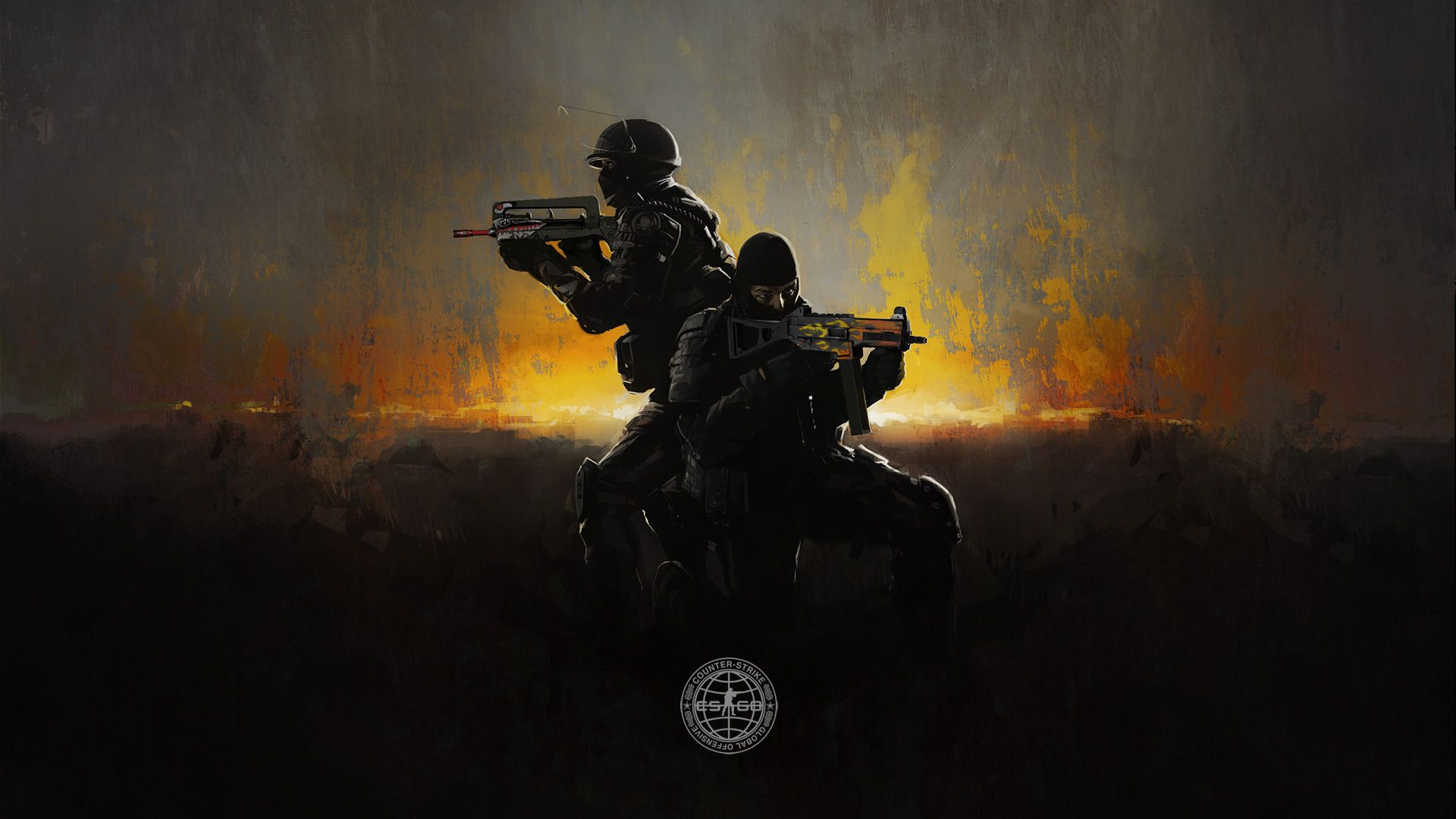 Counter strike source key giveaway