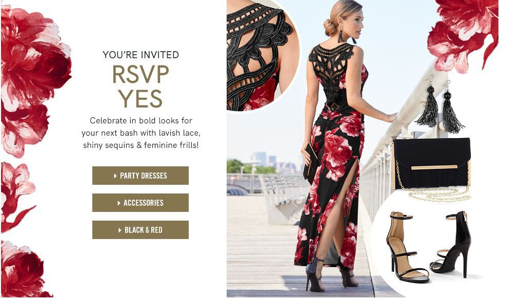 fdd794786f90e Venus Coupon Code 15% OFF NOVEMBER 2018  fashion  women  shopping ...