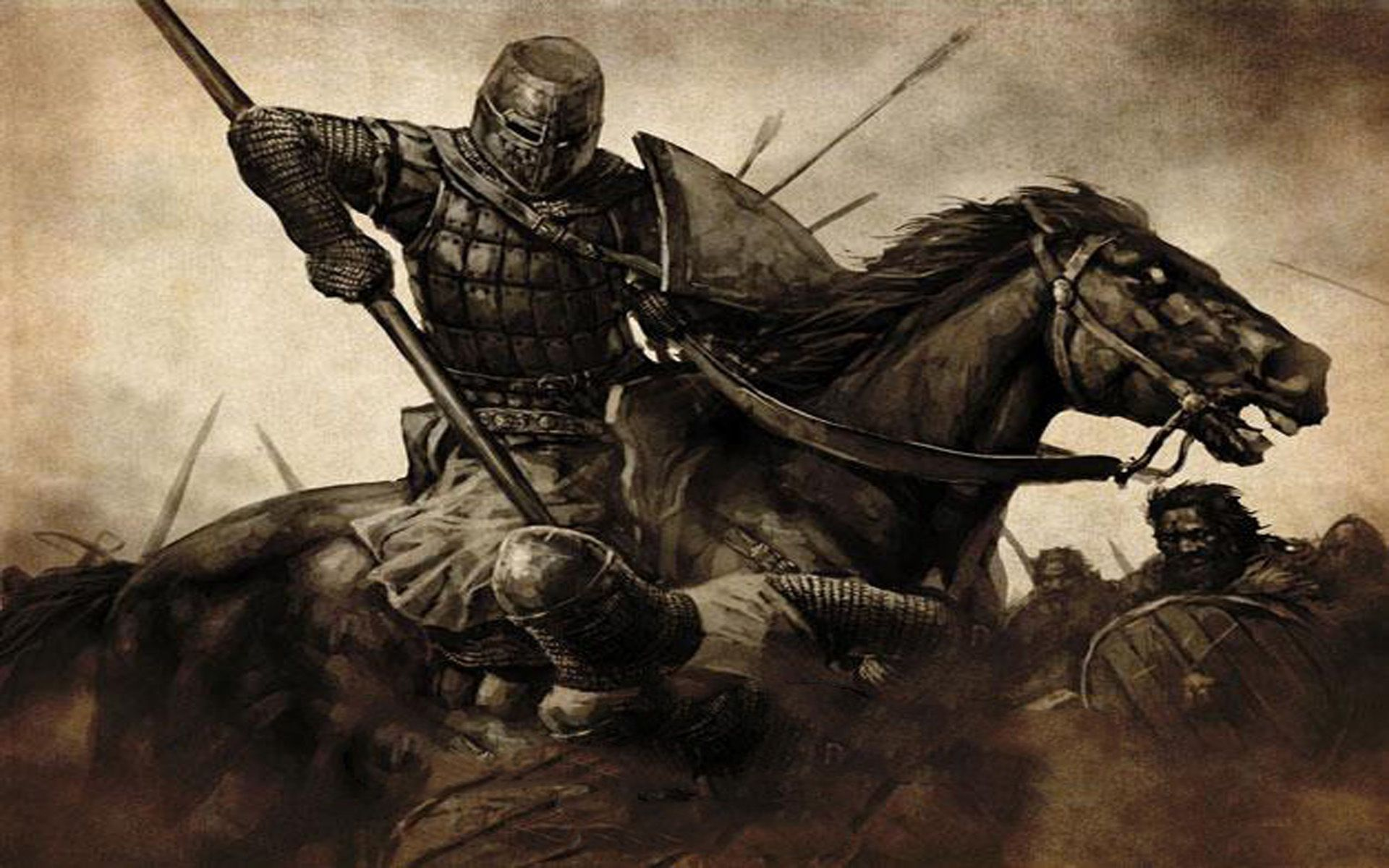 Pin By Rob Lowe On Medieval Medieval Knight Fantasy Warrior Knight