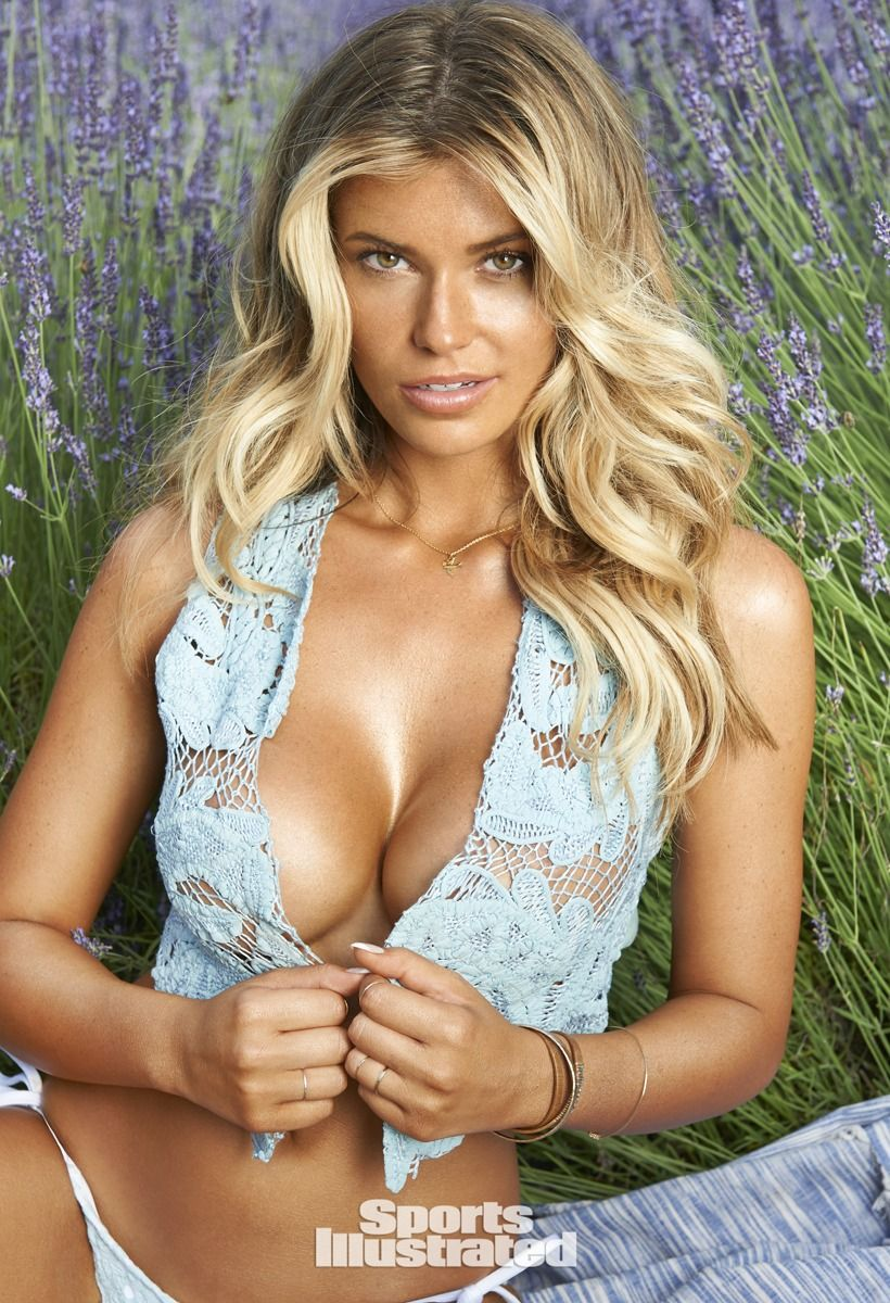 Fuck Samantha Hoopes nude (84 foto and video), Tits, Leaked, Feet, underwear 2018