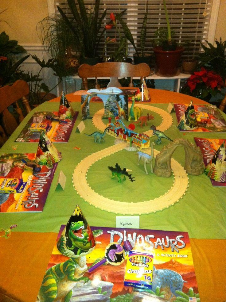 Dinosaur Train Coloring Book 506 Pics to Color