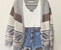 Clothes by voula_daskalaki on We Heart It