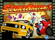 Stunt Master | Juegos de Carros - motos - autos