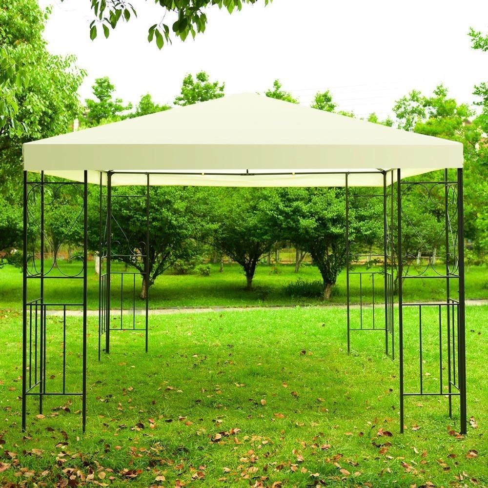 Get Up to 40% Off Under the Canopy Items at Amazon + Free Shipping w/Prime