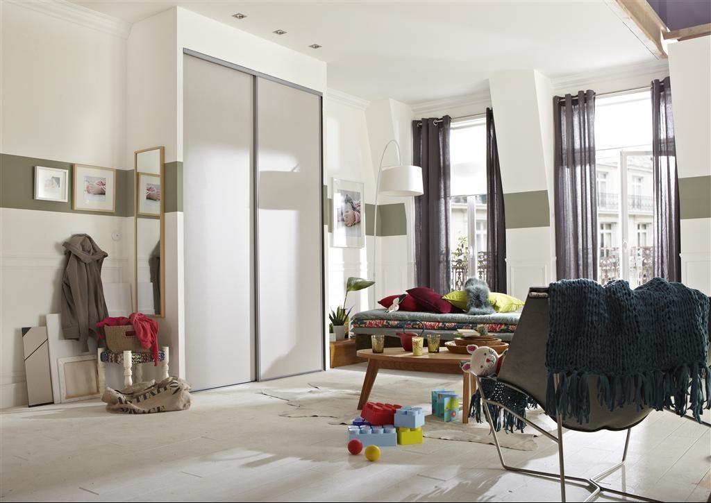 Epingle Par Leroy Merlin Massy Sur Salon Decoration Plancher