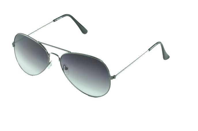 Buy Vincent Floyd Sunglasses Model 1274 at Optickart.in .Flat up to 70% Discount,Cash on Delivery & Over 40+ Styles. Vist www.optickart.in/..