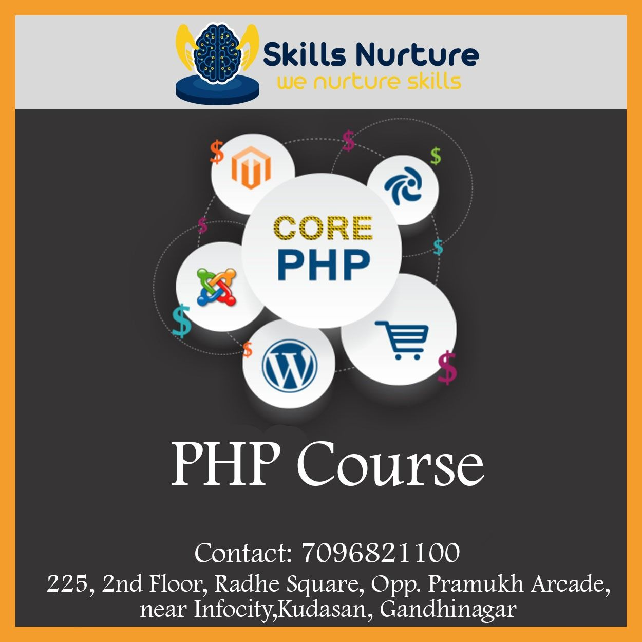 Php Course Web Development Course Web Design Course Courses