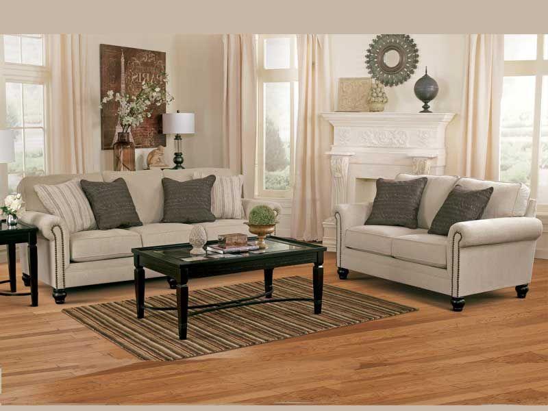 2 Pc Milari Sofa Amp Love Set Living Rooms Living Room Loveseat Sofa Sofa Fabric