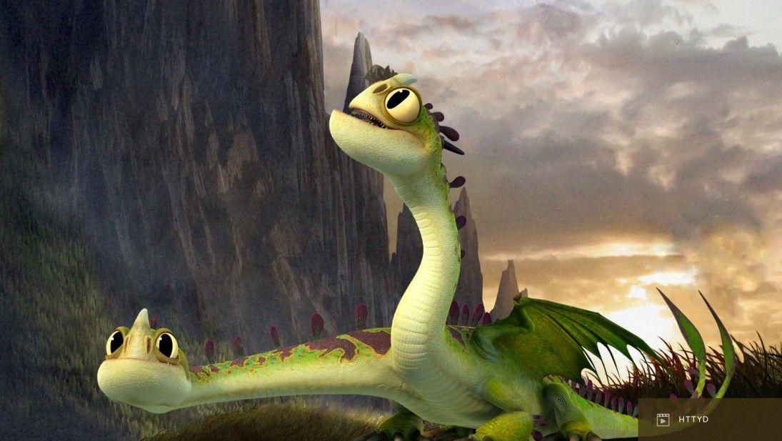Zippleback beb explora cmo entrenar a tu dragn dragones de zippleback beb explora cmo entrenar a tu dragn httyd dragonsdreamworks dragonstrain your dragonhow ccuart Choice Image