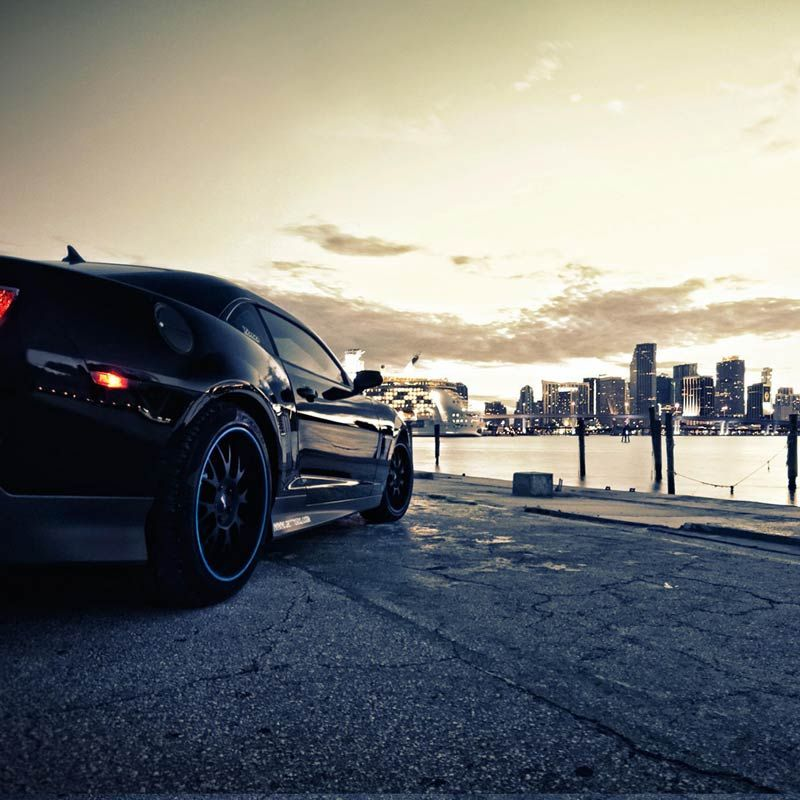 40 Delightful Wallpapers For Ipad Mini With Retina Display Ipadminiretinadisplay Wallpapers Ipadmini2 Chevrolet Wallpaper Car Wallpapers Chevrolet Camaro