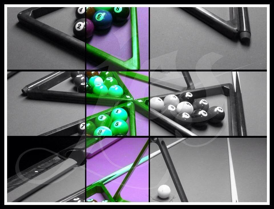 Original art by jessica orth original art art billiards