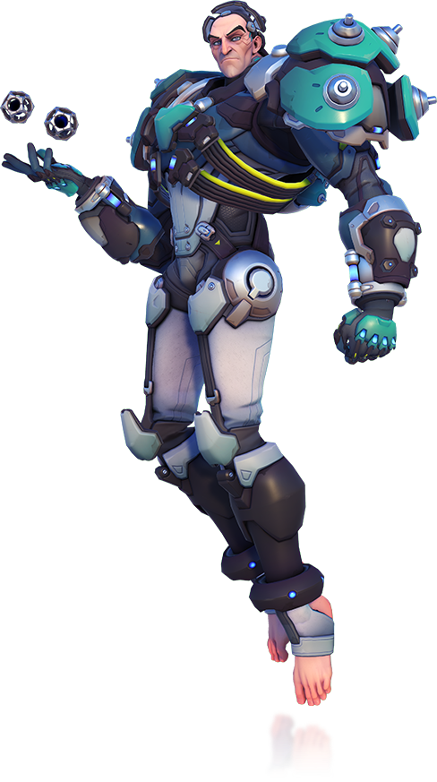 Https Vignette Wikia Nocookie Net Overwatch Images 5 54 Sigma Portrait Png Revision Latest Cb 20190724032655 Overwatch Drawings Overwatch Sigma