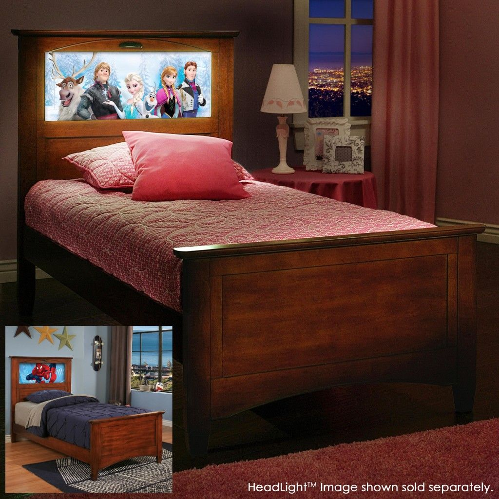 Enter To Win A Awesome Bed Frame Omg Seriously How Cool Is This