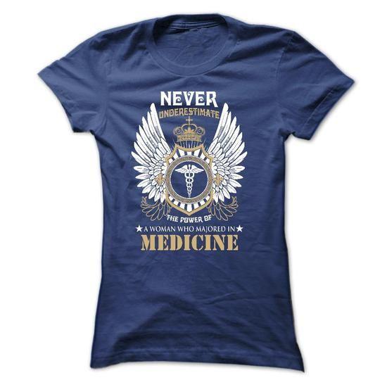 Medicine - #shirt design #southern tshirt. Medicine, oversized sweatshirt,vintage sweatshirt. GET =>...
