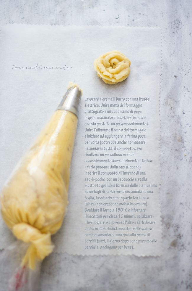 "Spritz al ""tartufino"" del Mugello"