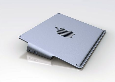 Cooling That Macbook Pro Macbook Pro Laptop Creative Notebooks Laptop Stand
