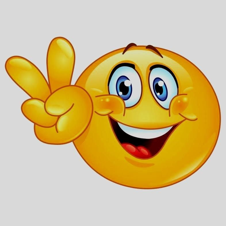 Guten Morgen Emoji