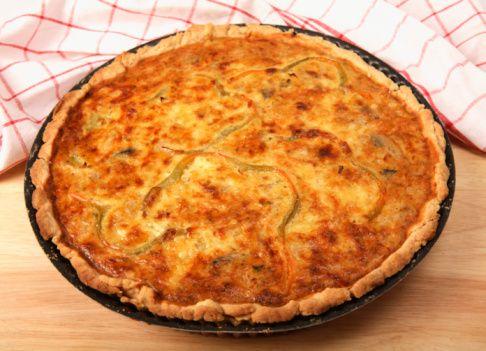 6d6035bd452584f83cefe17af5e22a57 - Ricette Torte Salate Benedetta Parodi
