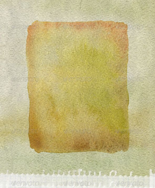 grunge paper background abstract, aged, ancient, antique - blank paper background
