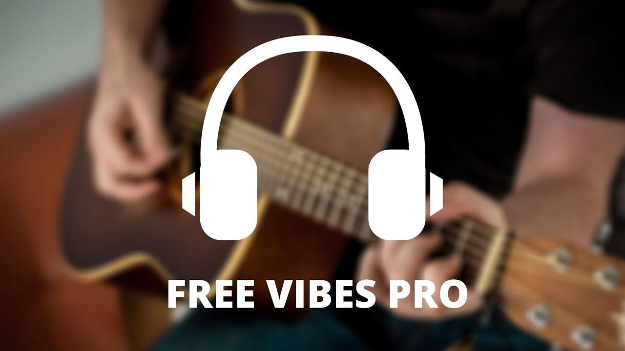 Relaxing Soothing Acoustic Guitar Instrumental Music For Studying Reading Music For Studying Instrumental Music For Studying Acoustic Guitar Music