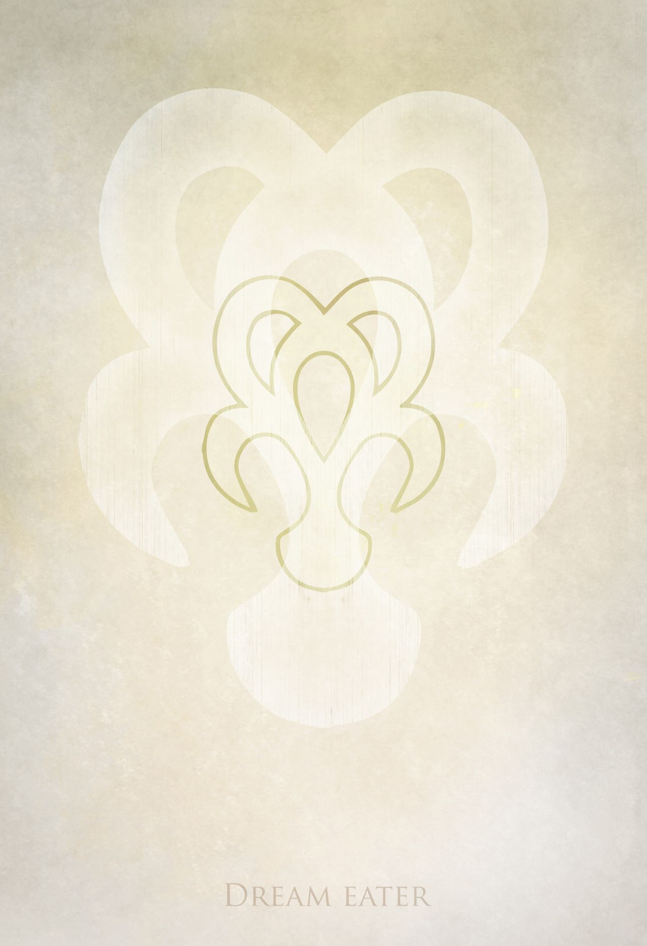 You Make A Good Other Mcashe Kingdom Hearts Symbols D Some Of