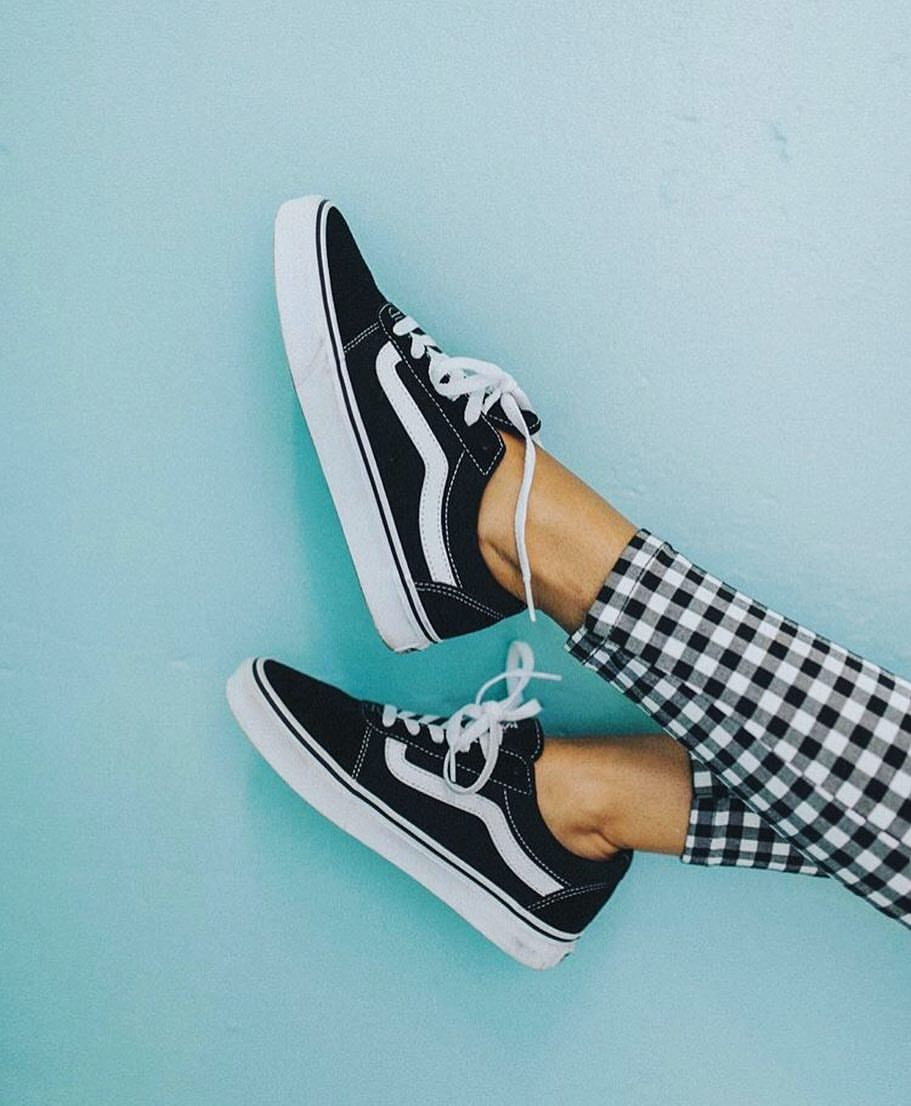 Pin by Charlize Estebez on footsies | Hipster shoes