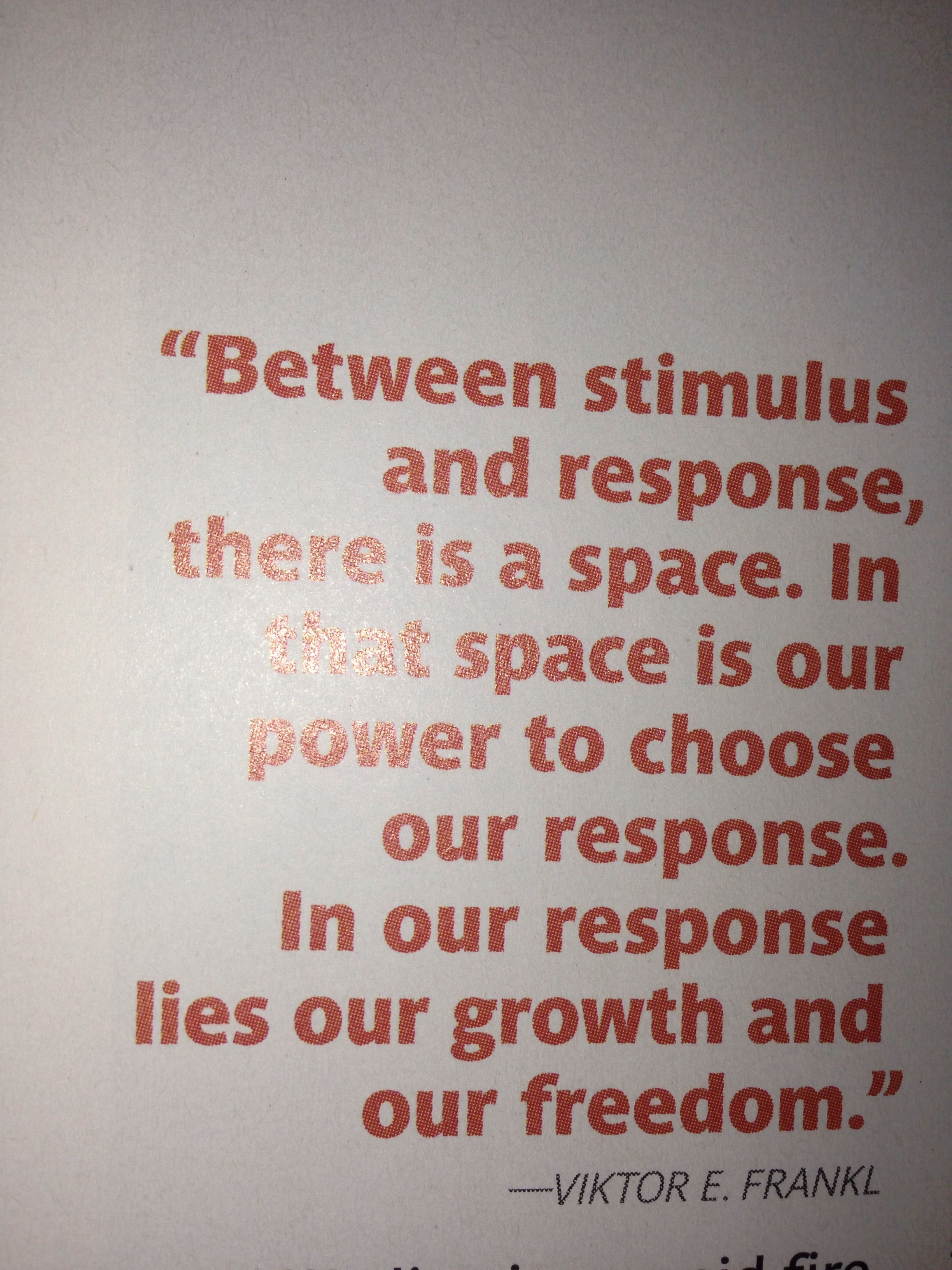 great psychologist quote psych case management quotes