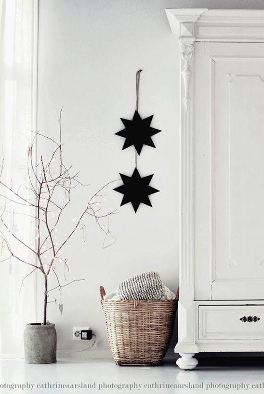 Holiday Decoration Trends 2013 — decor8
