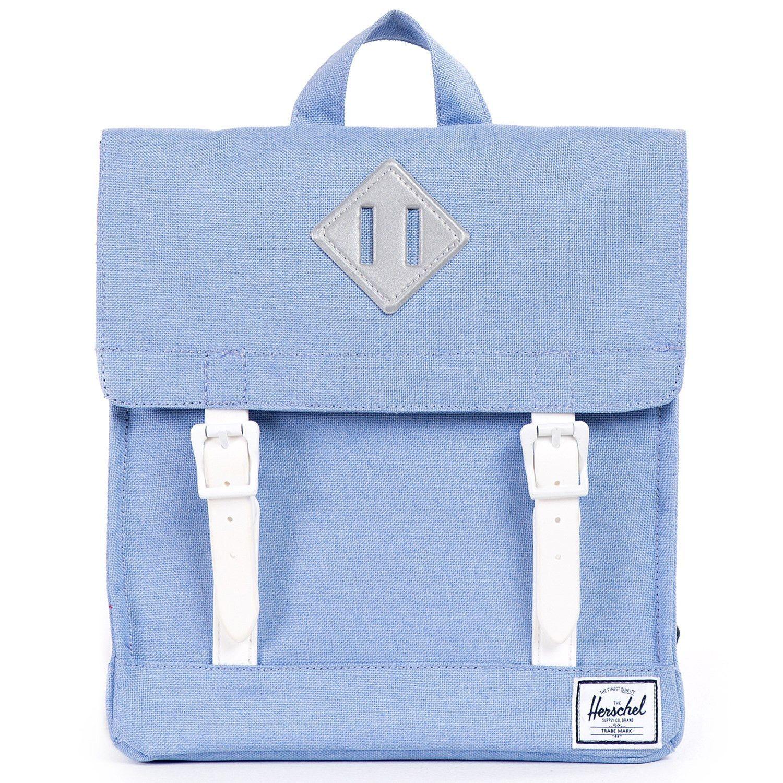beb9d0dcd07 Herschel Kids Backpack