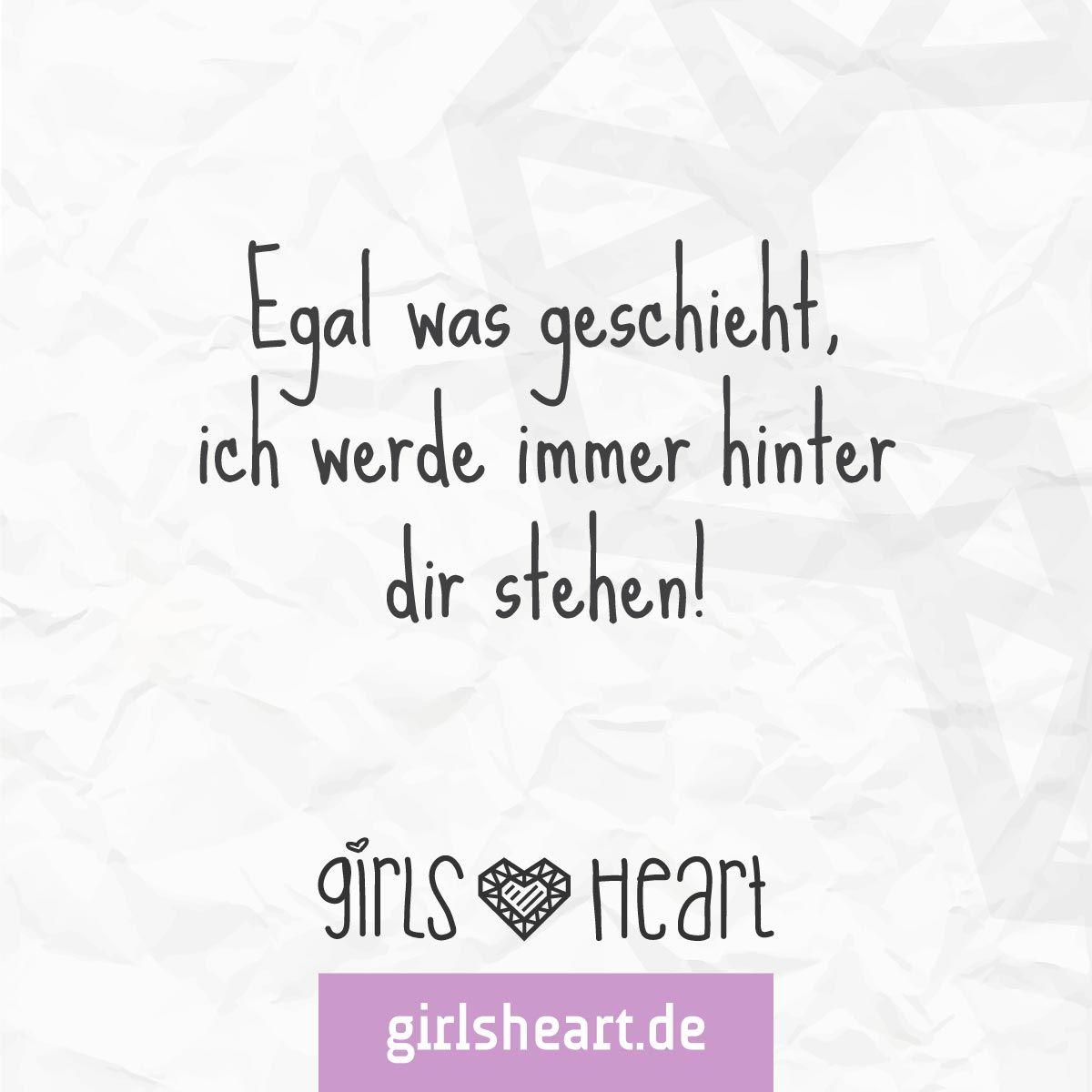 ganz einfache und treffende definition. #zitat #mutter #liebe