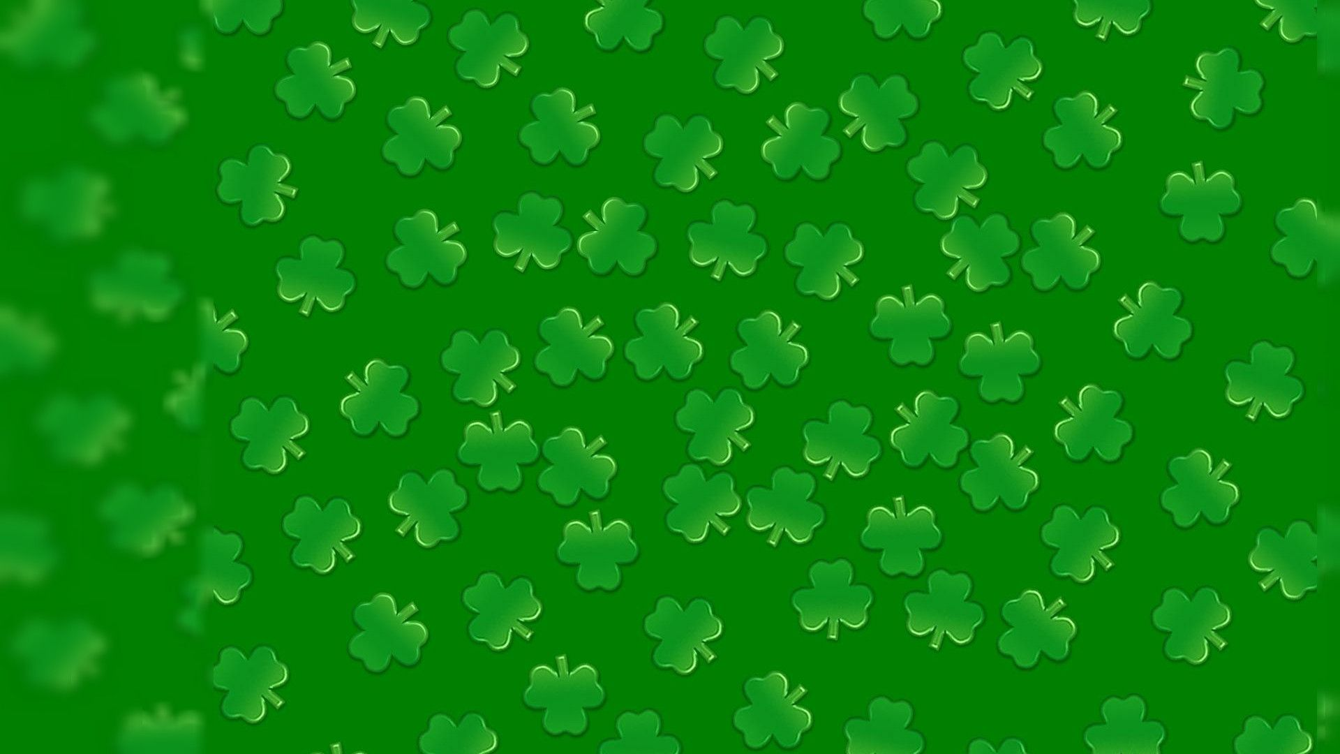 St Patrick S Day Hd Wallpapers Hd Wallpapers Inn