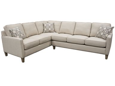 Shop for Capris , 234 Sectional, and other Living Room Sectionals at Exotic Home in Virginia Beach area, Norfolk area, and the Outer Banks.