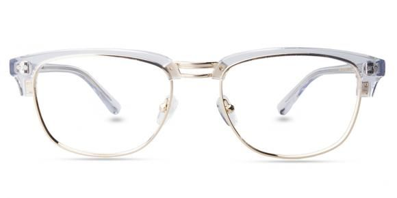 clear glasses buy fashion clear eyeglasses frames online firmoocom - Eyeglass Frames Online
