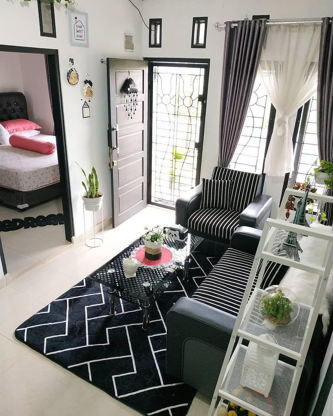 New The 10 Best Home Decor With Pictures Inspirasi Living Roo Sala De Apartamento Pequeno Decoracion De Casas Pequenas Diseno De Interiores Casa Pequena Best home decor for living room