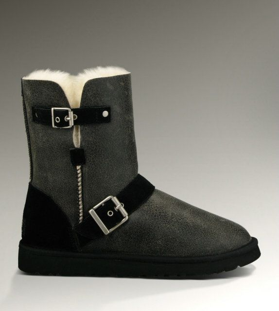 accessories and construction in las vegas nevada boot basically rh pinterest com