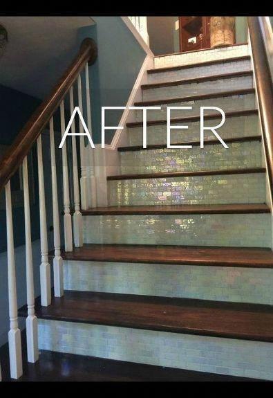 Best Cheap Stair Carpet Runners Uk Carpetrunnersmanchester Key 400 x 300