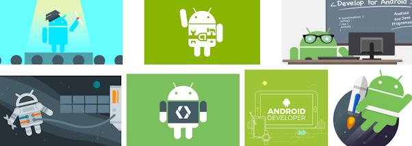 Ingin Sukses menjadi Android App Developer? 7 Tantangan