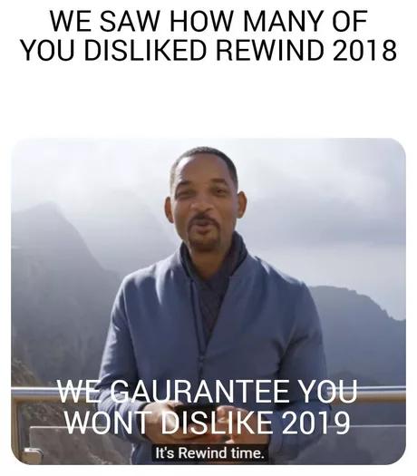 Youtube Dislike Button Best Meme S Everyone Is Going Crazy About This Youtube Dislike Button Here Are The Best Meme S All Over The Memes Dislike Best Memes