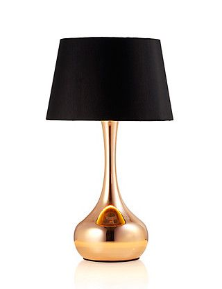 Brass Table Lamps Lighting Mands