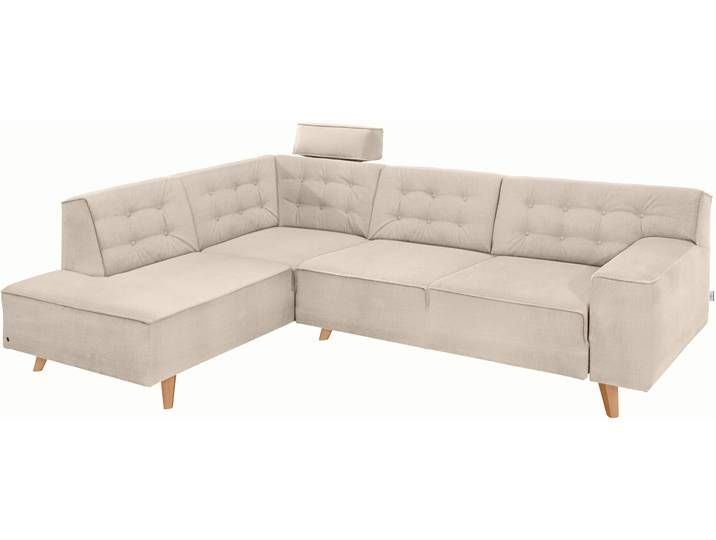 Tom Tailor Ecksofa Nordic Chic In 2020 Couch Nordic Chic Sofa