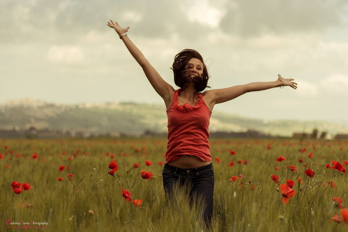16 Rules That Lead You To Happiness