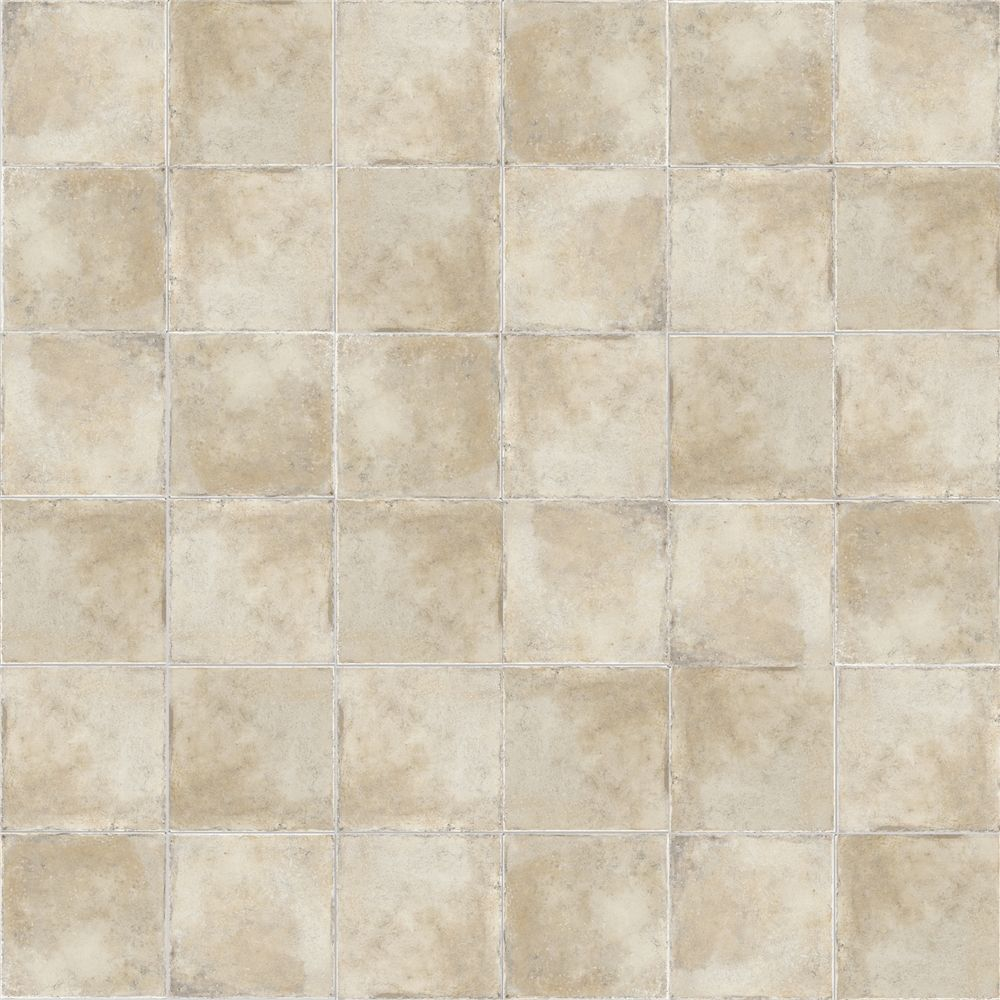 Mosaique Carrelage Imitation Pierre 30x30 Pergamo Collection Esedra Naxos