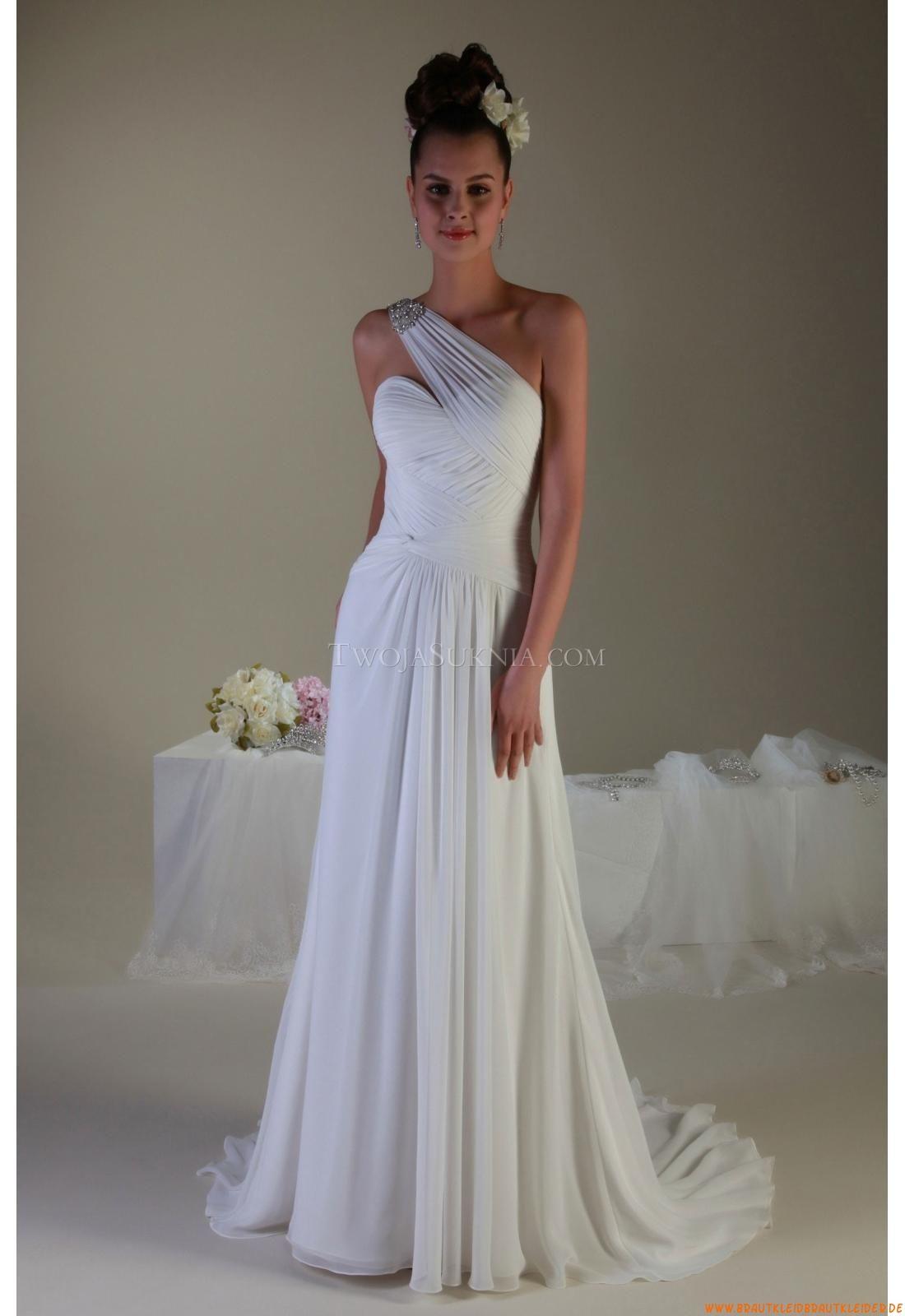 Natürlich Günstige Brautkleider   Hochzeit   Pinterest ...
