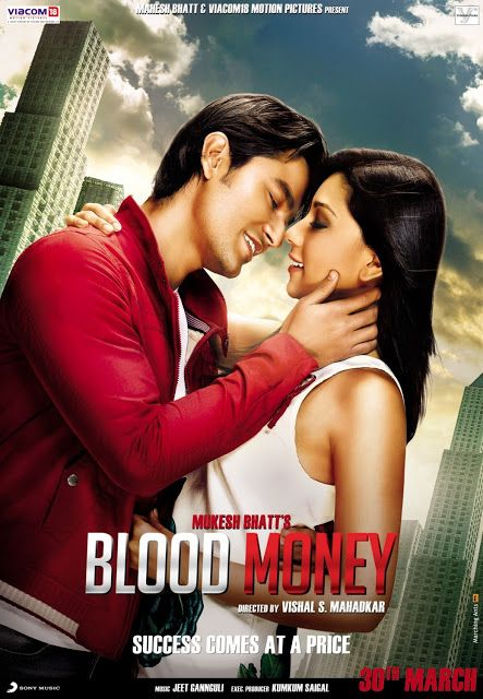 blood money songs free mp3 download