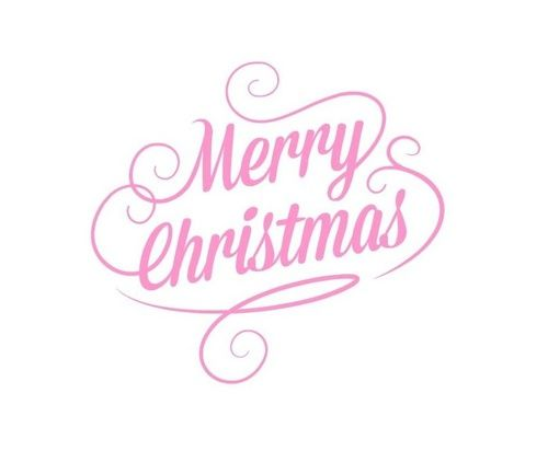Chin Up Princess Pinterest Áƒ¦ Kayla Áƒ¦ Cute Christmas Wallpaper Christmas Mantels Kawaii Christmas