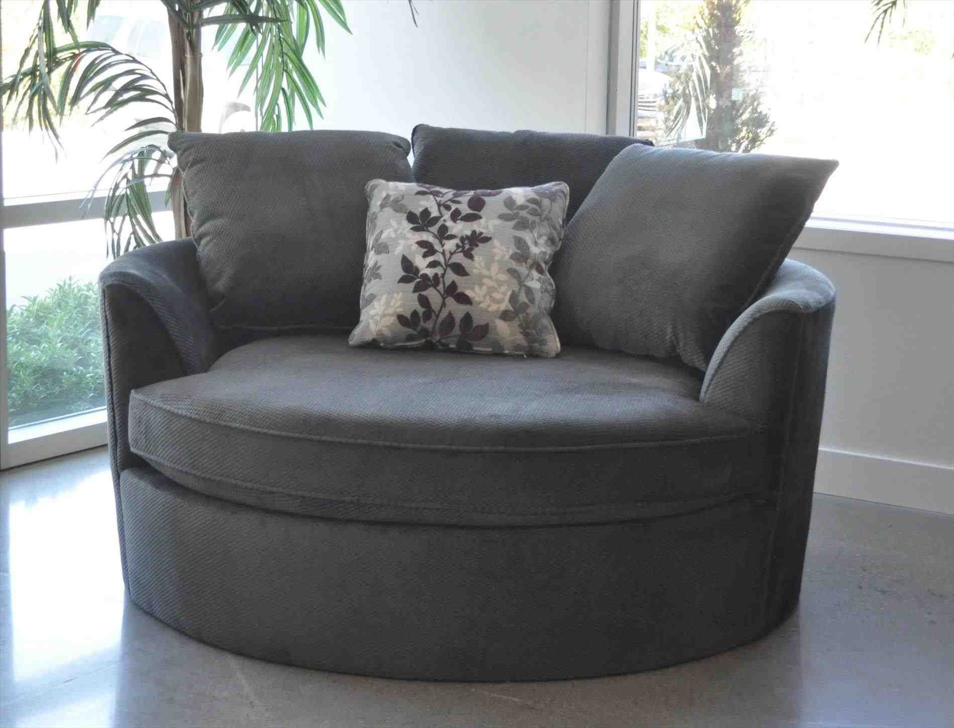 Snuggle Chair And A Half Sofa And Cuddle Chair Set Tehranmix Decoration With Regard To 3 Seater Sofa Barrel Chair Armless Accent Chair Comfy Leather Chair